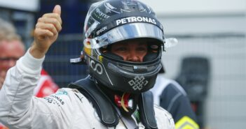 Rosberg-Nico-F1