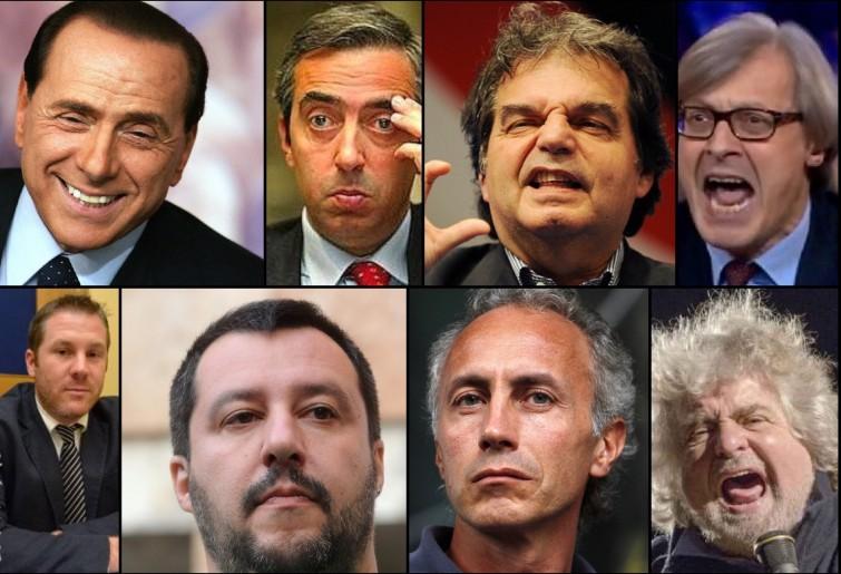collage-politico