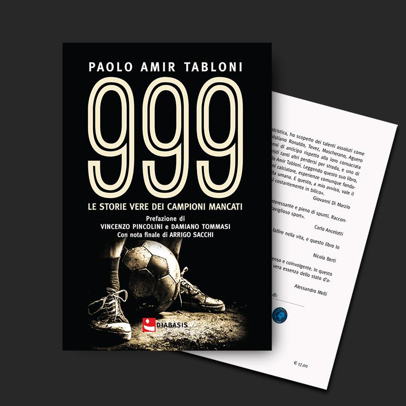 libro_999.jpg