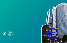 Gli eurobond spiegati a un sovranista
