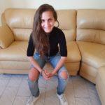 Chiara Anastasi