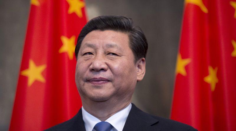 L'importanza di Confucio nella Cina di Xi