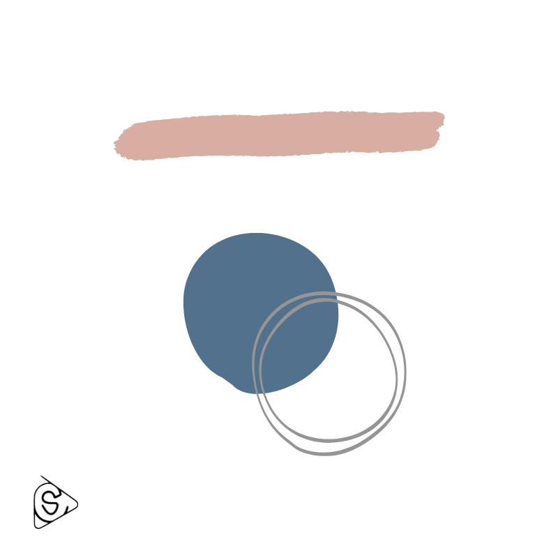 Questa immagine ha l'attributo alt vuoto; il nome del file è sc1.png