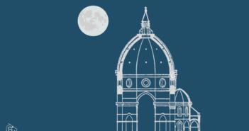 cupola brunelleschi