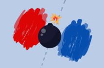 Guerra civile Stati Uniti