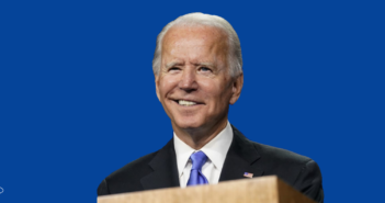 L'America di Jo Biden