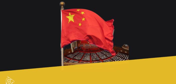codice civile cinese - tradizione giuridica cinese