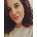 Caterina Costa