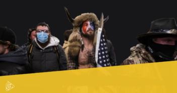 Stati Uniti, l'assalto al Campidoglio è solo l'inizio