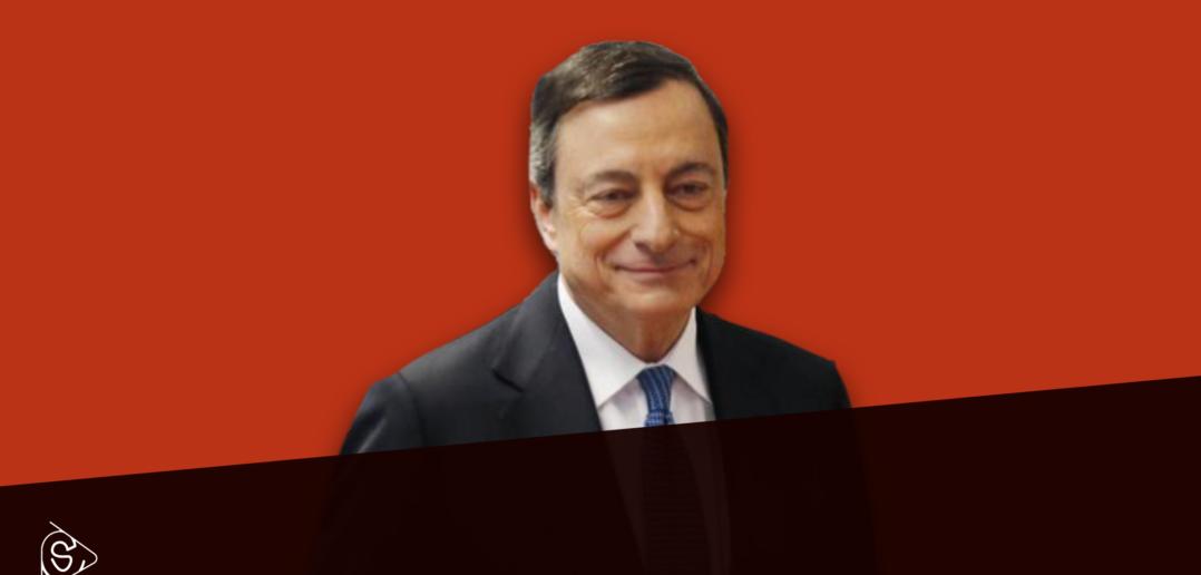 squadra di Draghi