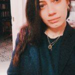 Sara Valentina Natale