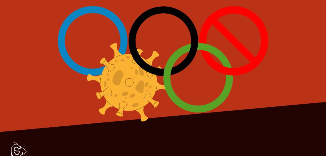 Olimpiadi Tokyo, Coronavirus e critiche non fermano i Giochi