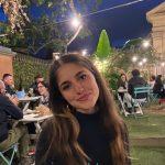 Sofia Hadjichristidis