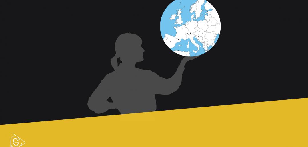 Eurocentrismo