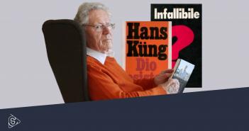 Hans Kung